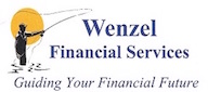 Wenzel Financial Services